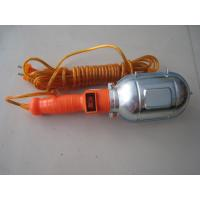 Buy cheap work lamp factory,work light from wholesalers