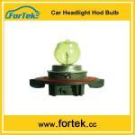 Car Headlight Hod Bulb