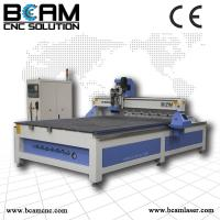 Buy cheap Linear automatic tool changer cnc router BCM2030C from wholesalers