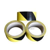 Buy cheap Yellow Color PET Engineering Grade Reflective Tape For Traffic Warning Signs Tape from wholesalers