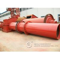 Buy cheap China rotary sand dryer/drying machine for drying sand for sale from wholesalers