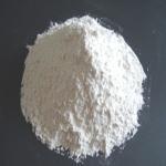 Buy cheap Yu Tao supplies sweetener Shanghai xylan No. CAS: 9014-63-5 white or slightly yellow powder. from wholesalers