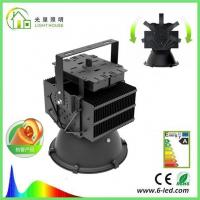 Buy cheap CRI > 80 High Power Led High Bay Replacement Lamps 500W Replace 1000W product