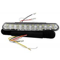 Buy cheap Dimmer Control 12V 3528 SMD LED DRL Light 320LM with 1 Year Warranty from wholesalers