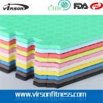 Buy cheap EVA foam mat/EVA mat/EVA floor mat from wholesalers