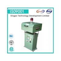 Buy cheap Abet5015AG Cable Testing Equipment / High Frequency Spark Tester 200mm*300mm product