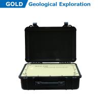 Buy cheap Seismic Reflection Refraction Tester Seismograph WZG-24B equipment from wholesalers