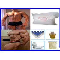 Buy cheap CAS 4956-37-0 Testosterone Anabolic Steroid Oestradiol 17- Heptanoate Estradiol Enantate from wholesalers