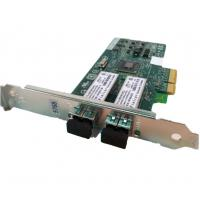 Buy cheap Network Card 46K6602; 5768 1000M LC Fibre Server PCI-Express Adapter from wholesalers