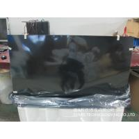 Buy cheap SAMSUNG 55inch DID LCD panel,LTI550HN08 from wholesalers