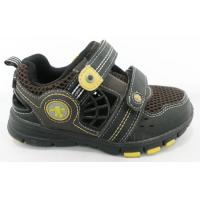 Buy cheap Children Customized Hiking Trekking Shoes Lightweight for summer from wholesalers