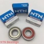Buy cheap 130,000 mm x 280,000 mm x 135 mm NTN UC326D1 deep groove ball bearings from wholesalers