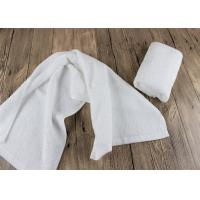 Buy cheap 100% Cotton 600GSM Embroidery Hotel Bath Towel For Body Cleaning And Covering product