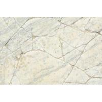 China Decoration marble effect Spray Paint for Building Outwall on sale