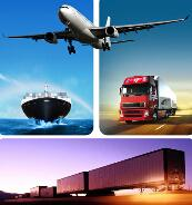 Buy cheap Offer shipping service, sea freight, air freight. from wholesalers