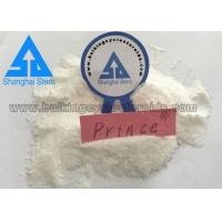 Buy cheap Bodybuilding Hormones Cutting Cycle Steroids Dianabol Methandienone product