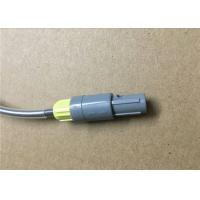 Buy cheap TPU Fisher Paykel Heater Wire Suit MR850 / MR700 Humidifire Heater from wholesalers