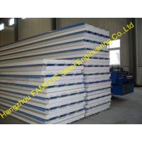 Sandwich Panel Cladding : Glass eps sandwich roof panel metal roofing sheets for