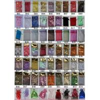 Buy cheap Organza Bags from wholesalers