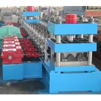 Buy cheap Automated Roll Forming Machine CE Standard product