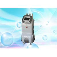 Buy cheap IPL Hair Removal Machine / Intense Pulsed Light Treatment Acne , Spider Veins from wholesalers