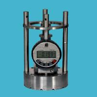 Buy cheap 2 Polishing Fixture with a Digital Micrometer for Precise & Automatic Thinning and Polishing- EQ-PF-2-1P from wholesalers