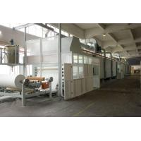 Buy cheap Impregnated paper machine from wholesalers