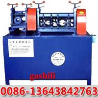 Buy cheap High Quality Large Wire or Cable Stripping MACHINE product