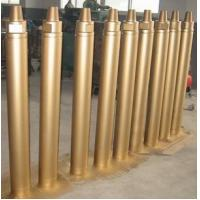 Buy cheap Water Well Drilling DHD 360 Hammer, Reliable Rock Tools Drilling Equipments product