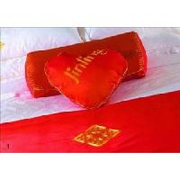 Buy cheap Hotel Bedding Set (SDF-B-5) from wholesalers