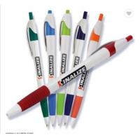 Buy cheap Archer Pen embossed pens pens with company logo cheap from wholesalers