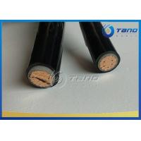 Buy cheap Single Core XLPE Insulated LV Power Cable PVC Sheathed Copper Power Cable from wholesalers
