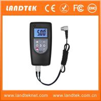 Buy cheap Ultrasonic Thickness Meter TM-1240 product