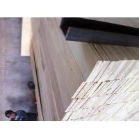 Buy cheap packing grade lvl plywood/ lvl boards used for pallet from wholesalers