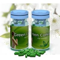 Buy cheap Green coffee bean pills volcanat health diet SUPPLEMENT weight loss from wholesalers