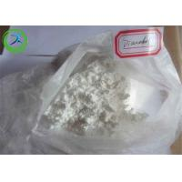 Buy cheap Oral anabolic steroids Metandienone D-bol powder Dianabol 99% purity from wholesalers