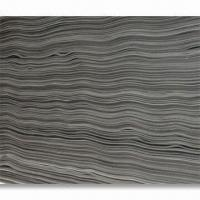 Buy cheap SBR/Neoprene Sheet with Flexible, Stable, and Durable Performances from wholesalers