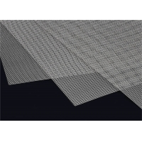 Buy cheap Stainless Steel Filter Mesh Micron Filter Mesh Stainless Steel Woven Wire Mesh from wholesalers
