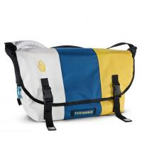 Buy cheap 10-15inch Laptop Messenger Bag Singerl Shoulder Computer Bag from wholesalers