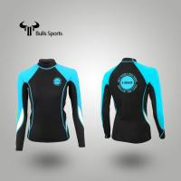Buy cheap Compression Garments Custom Men T-shirts Activewear Gym Wear Fitness Sports T shirts from wholesalers