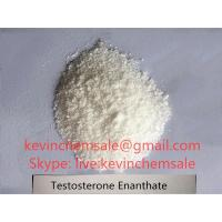 Buy cheap Buy Testosterone Enanthate Steroid Muscle Enhancement Powder Online from wholesalers