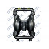 Buy cheap Aro Rubber Diaphragm Pumps With No leakage , Gas Diaphragm Pump from wholesalers