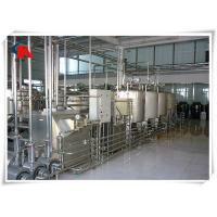 Buy cheap High Desalting Rate Water Filtration Machine , Water Purifier Machine For Commercial Purposes from wholesalers