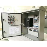 With Ford F 250 Fuse Box Diagram On 2 Sd Motor Wiring Diagram