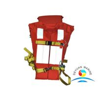 Buy cheap Navigational Equipment  Foam Filled  Lifejacket Safety Water from wholesalers