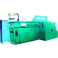 Buy cheap Horizontal Mechanic Impact Extrusion Machine For Collapsible Tube from wholesalers