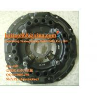 Buy cheap HA2552 FORD Tractor Clutch from wholesalers