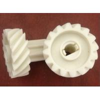 Buy cheap 385002629B / 3850 02629 / 3850 02629B / 385002629 Konica minilab Drive gear product
