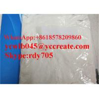 Buy cheap Pharmaceutical Raw Steroid Powders Levonorgestrel CAS 797-63-7 for Progestin from wholesalers