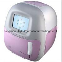 Buy cheap HP-Bgpl2200 Medical Blood Gas Electrolyte Machine Blood Gas Analyzer from wholesalers